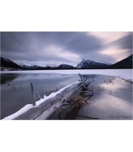 Banff Parc
