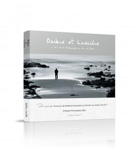 """""""Ombre et Lumière"""" - L'Art de la Photographie en Noir et Blanc"""